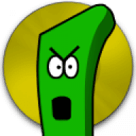 Gumby free download for Mac