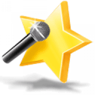 iStar Karaoke free download for Mac