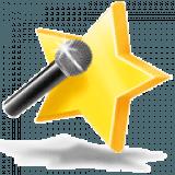 iStar Karaoke