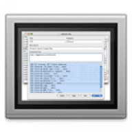 CLIX free download for Mac