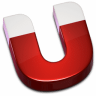 Unison free download for Mac