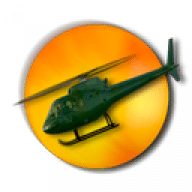 Chopper free download for Mac