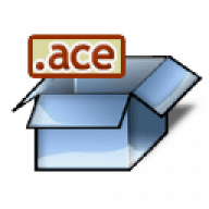 unaceX free download for Mac