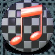 MPFreaker free download for Mac