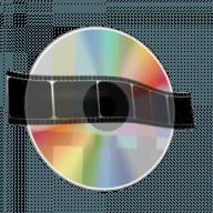 DVDxDV Pro free download for Mac