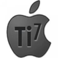Titanium7 free download for Mac
