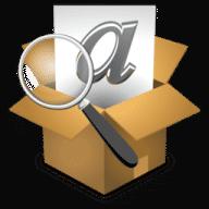 Art Files free download for Mac