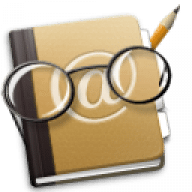 SmartBook free download for Mac