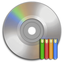 Dvdpedia For Mac Free Download Review Latest Version