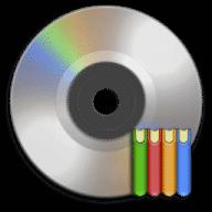 DVDpedia free download for Mac