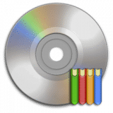 DVDpedia