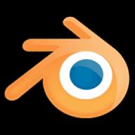 Blender free download for Mac