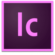 Adobe InCopy free download for Mac