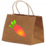 Shop'NCook free download for Mac