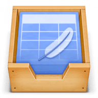 SQLiteManager free download for Mac