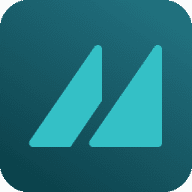 Metro free download for Mac