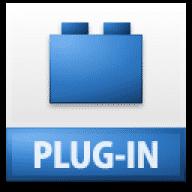 Adobe Camera Raw free download for Mac