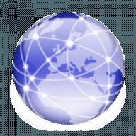 iLocalize free download for Mac
