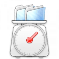 Compare Folders free download for Mac