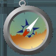 Safari Prairiefire free download for Mac