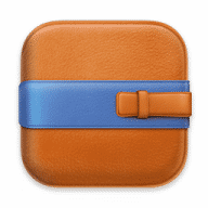 Curio free download for Mac