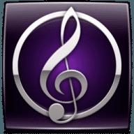 Sibelius free download for Mac