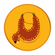 Sloth free download for Mac