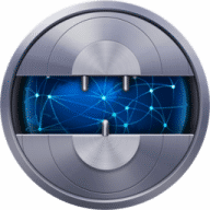 NetShade free download for Mac