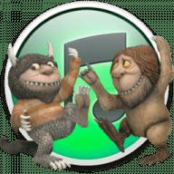 xACT free download for Mac