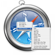Safari Extender free download for Mac
