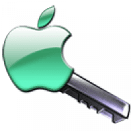 iCrypt free download for Mac