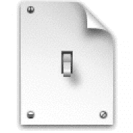 HideItControl free download for Mac