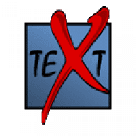 Text-Osterone free download for Mac