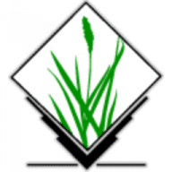 GRASS GIS free download for Mac
