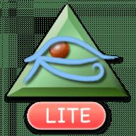 OsiriX Lite free download for Mac