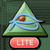 OsiriX Lite