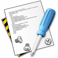 PlistEdit Pro free download for Mac