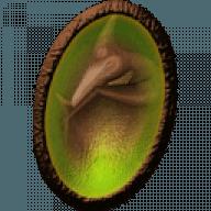Nanosaur 2 free download for Mac