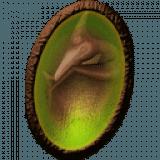 Nanosaur 2