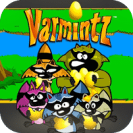 Varmintz free download for Mac
