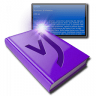 viJournal free download for Mac