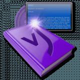 viJournal