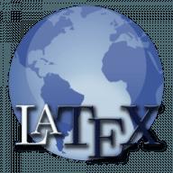 SimpleTeX4ht free download for Mac