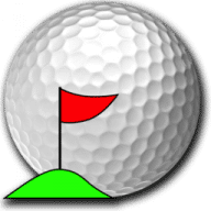 GL Golf free download for Mac