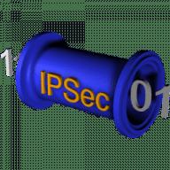 IPSecuritas free download for Mac