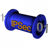 IPSecuritas