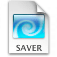 SpaceTime free download for Mac