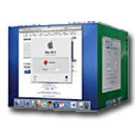 WinSwitch free download for Mac