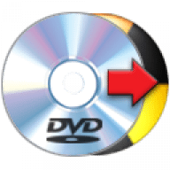 Fast DVD Copy free download for Mac