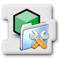 FileLib free download for Mac